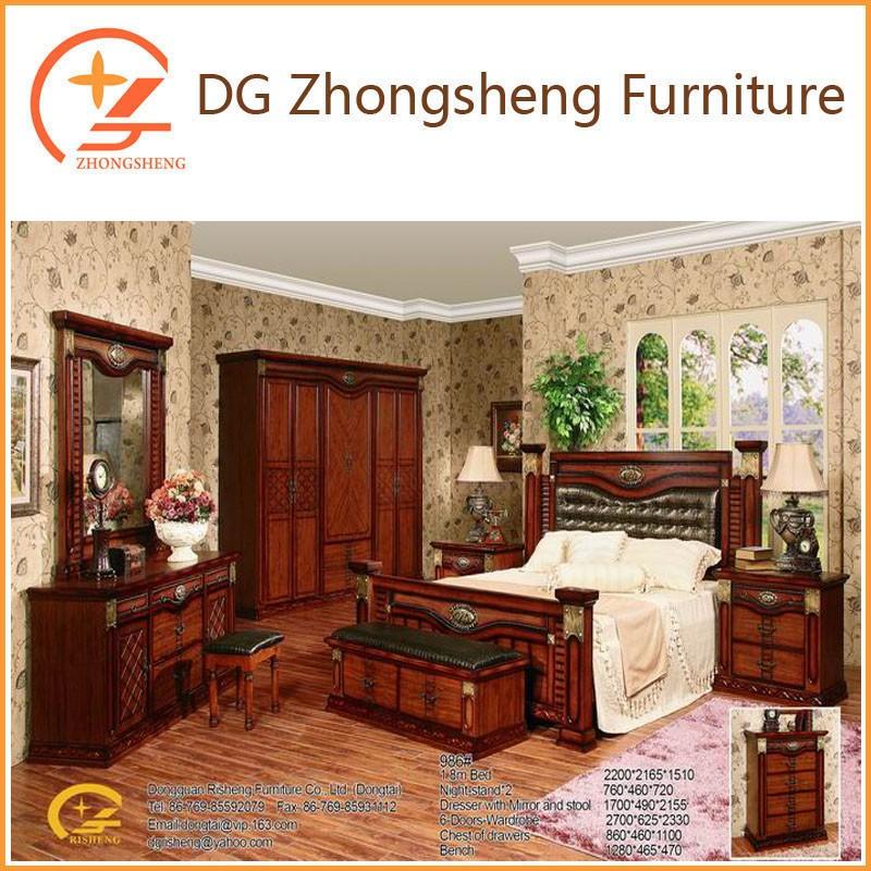 solid wood bedroom furniture solid wood bedroom set buy solid wood
