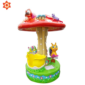 kiddie ride parts/indoor amusement kids game machine