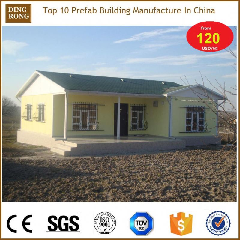 Charming Houses Front Elevation Designs Wholesale, Elevator Design Suppliers    Alibaba