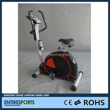 Portable exercise type bike / life gear exercise equipment