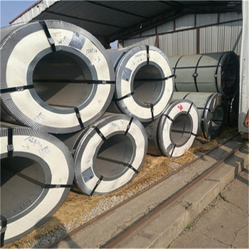 DIN Standard 300 Series Grade Stainless Steel 304 Roll