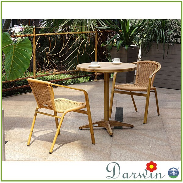 Cheap Wicker Dining Chairs: Cheap Wicker Rattan Dining Chair Bamboo Furniture Wrought