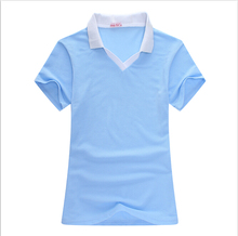 High Quality Sublimation Blank Tshirt on Sale