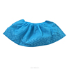 /product-detail/eco-friendly-disposable-anti-skid-pp-shoe-cover-machine-made-non-slip-shoe-cover-cleaning-foot-cover-60536256741.html