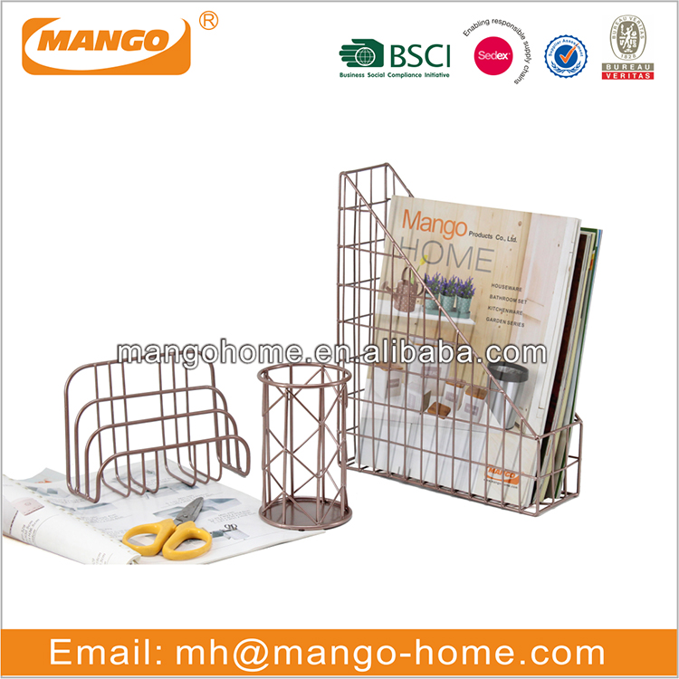 Colorful Powder Coating Metal Garden Compost Bin