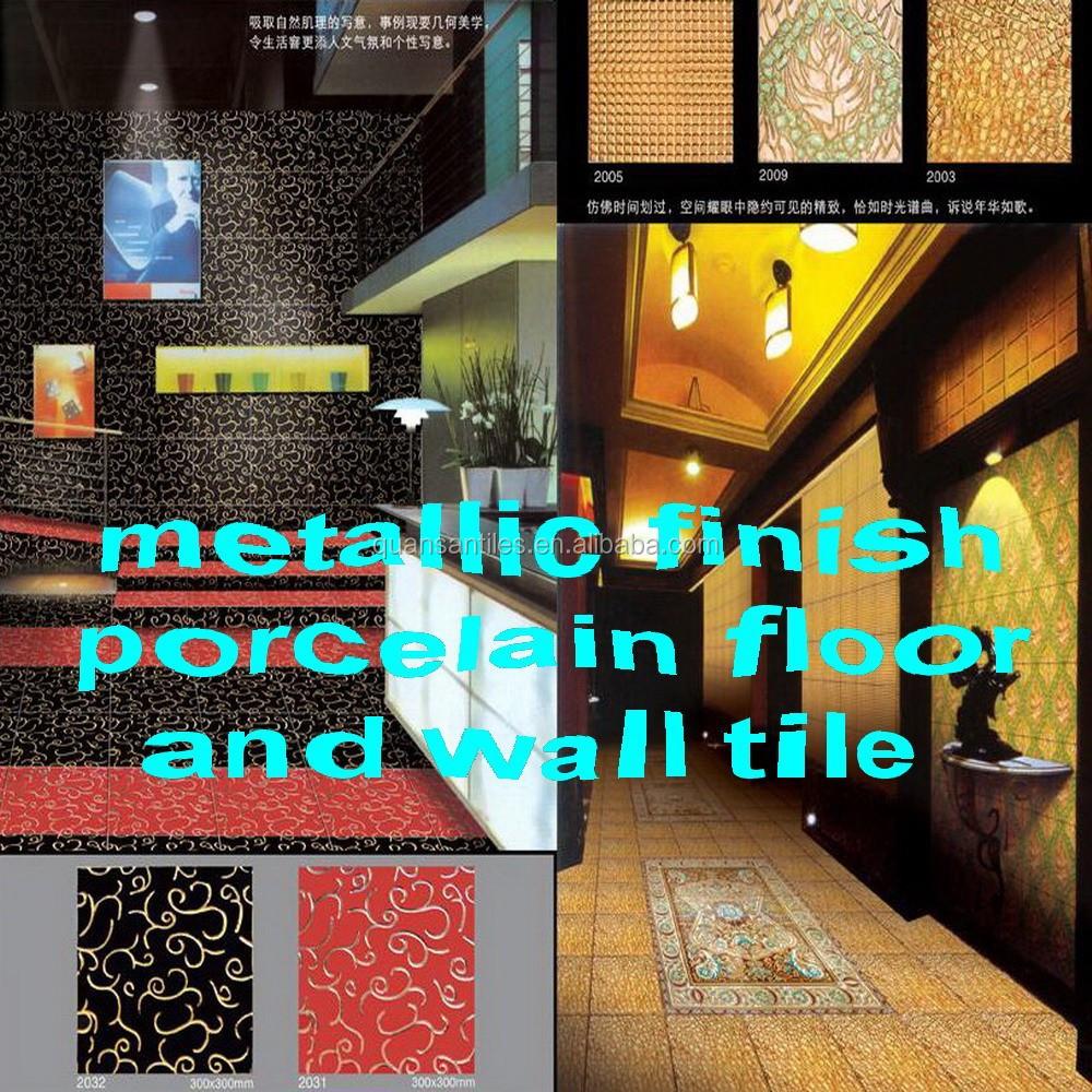 Nigeria to export ceramic tiles official premium times nigeria - Floor Tiles Prices In Nigeria Floor Tiles Prices In Nigeria Suppliers And Manufacturers At Alibaba Com