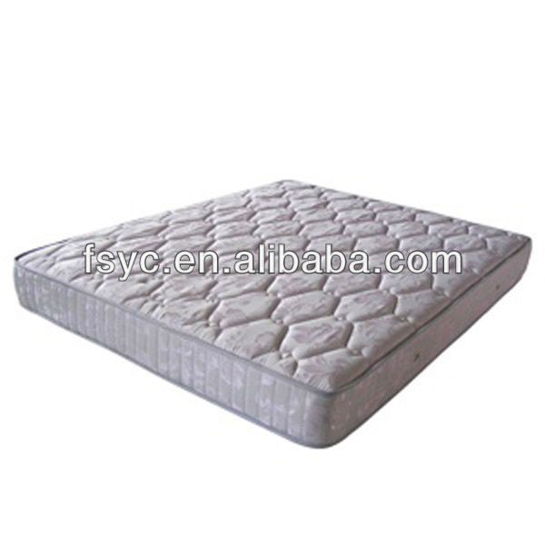 promotion porket spring bed sheet(DMM057)
