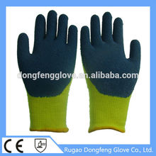 Best Selling 100% Acrylic Latex Gloves Hand Gloves