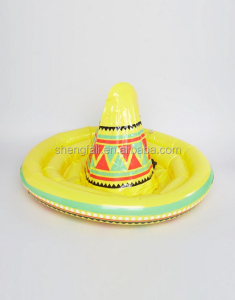 Inflatable Sombrero Hat 56b9c4e2488d