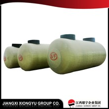 base oil tank/ 60000 liter oil tank for sale and in low price