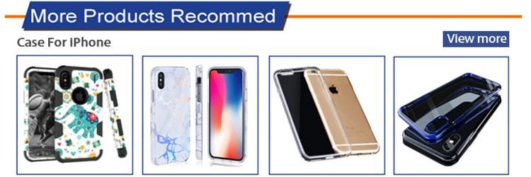 Gran oferta 2018, funda de TPU PC a prueba de golpes, Auto awake sleep, funda con Tapa de cuero para Tablet, funda para iPad Pro 9,7 2017 2018 para Samsung t380