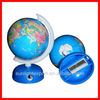 globe pencil sharpener