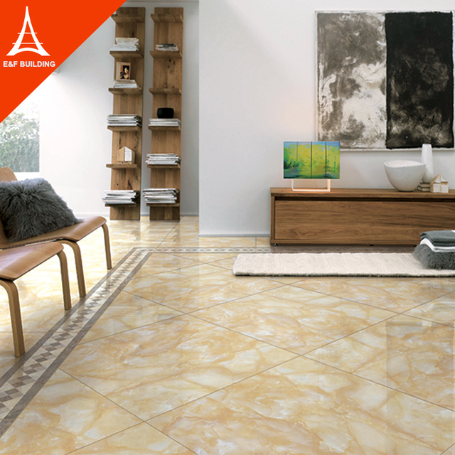 polished floor flooring marble pattern tile category travertine product floors tiles ephesus
