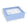 /product-detail/pvc-window-paper-cosmetic-gift-set-packaging-box-60271309052.html