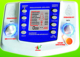 2017 professional FES functional electrical stimulator manufacturer