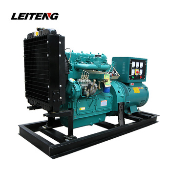Backup Diesel Generators For Home Used - Buy Used Diesel Generators,Diesel  Generator For Home,Diesel Generator Used Product on Alibaba com