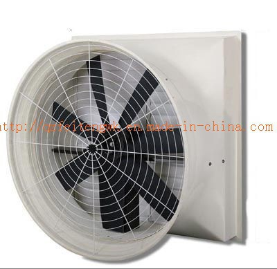 Portable Kitchen Exhaust Fan Ceiling Fans Window Wall Product On Alibaba