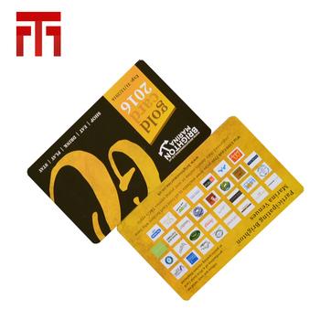 2018 Pvc Blank Business Memory Java Blank Nfc Smart Card - Buy Printable  Blank Nfc Card,Java Card Smart Rfid Card,Smart Card 64k Product on