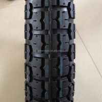 Motorcycle tire 2.25-14 for sale
