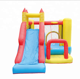 Home used inflatable slide for sale , giant inflatable slide for rental for kids