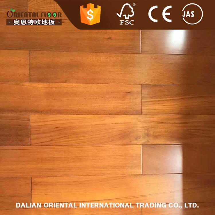 Real Teak Flooring Wholesale Flooring Suppliers Alibaba