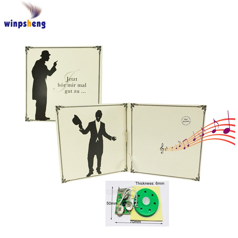 Joker Card Joker Card Suppliers And Manufacturers At Alibaba
