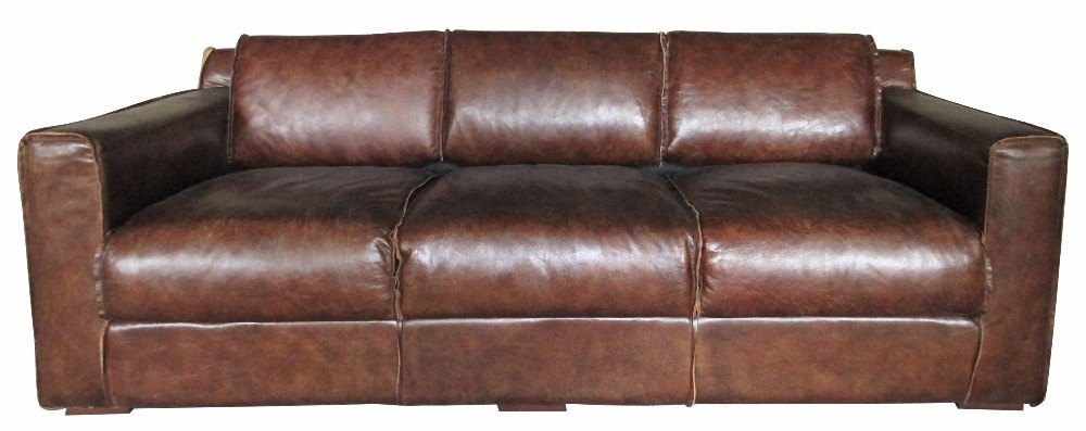 leather couches sofa for sale buy antique leather sofa couches