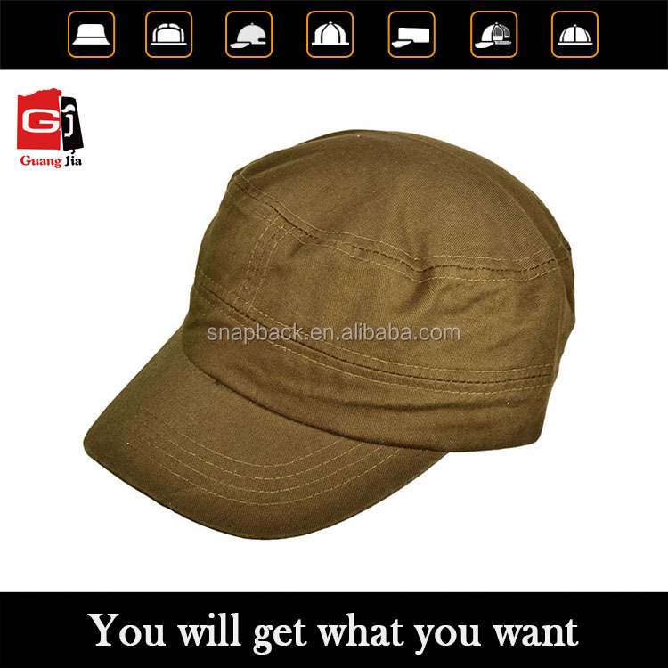 d43608fe881 China india cap wholesale 🇨🇳 - Alibaba