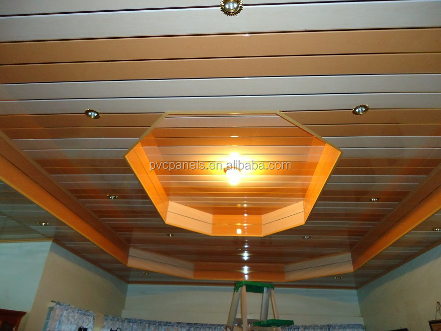 Pvc Ceiling Panel Product : Styrofoam ceiling panels pvc ceilings and partitions buy