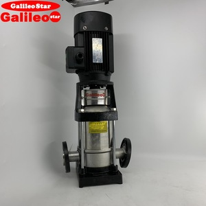 GalileoStar0 pool pump ningbo water pump with pressure tank