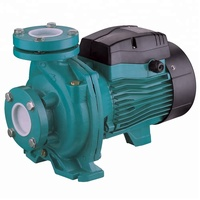 LEO ACm-BF Series 2&3&4 Inches Cast Iron Centrifugal Water Pump 1.1kw 1.5kw 2.2kw 4kw