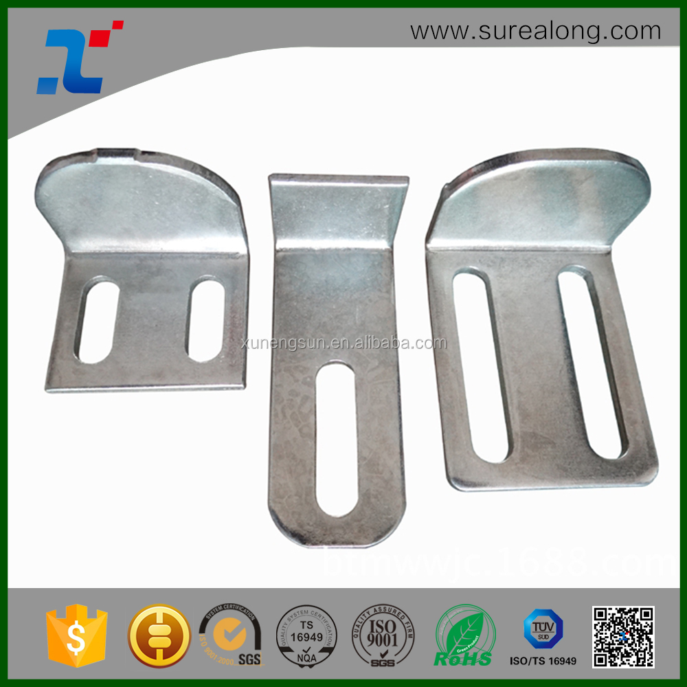OEM bending stainless steel stamping product car sheet <strong>metal</strong> punching parts