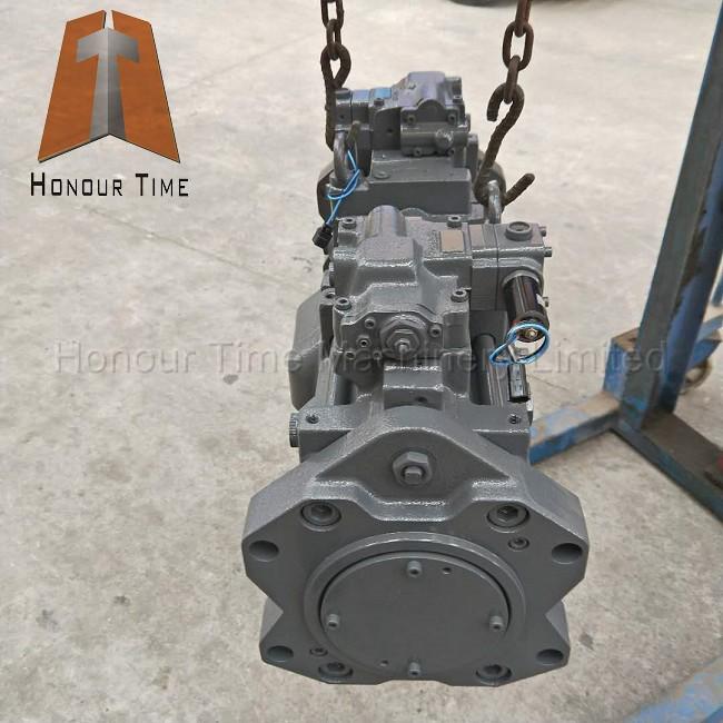 H3V280DTH 310KG (12).jpg