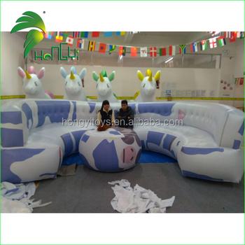 Aliexpress.com : Buy Kids Cute Mini Dollhouse Furniture