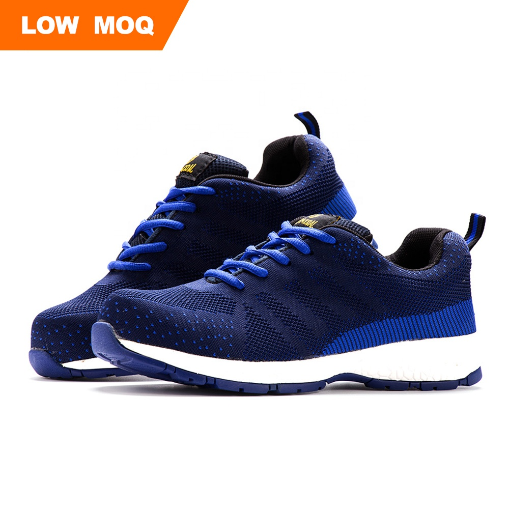 sports shoes 1d8c4 bef52 Low Cut Fashion Brand Uk Sport Style Safety Shoes For Men & Women Casual  China - Buy Safety Sports Shoes,Fancy Safety Shoes,Fashionable Shoes  Product ...