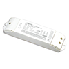 15W 100mA 300mA 350mA 400mA Contant Current Dimmable LED driver