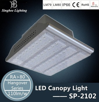 Ce/rohs Appoved Singbee Hangover Series 200w Led High Power Lamp ...