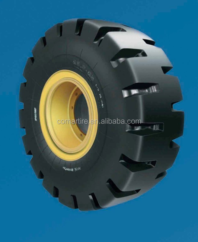 Off road tire 11.00-20 china bias OTR tire 11.00-20 for mining truck