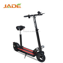 high quality electric scooter self balancing two wheel electric scooter for adults