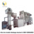 henan lime powder mill ---manufacturing equipment plant/fine powder mill for sale