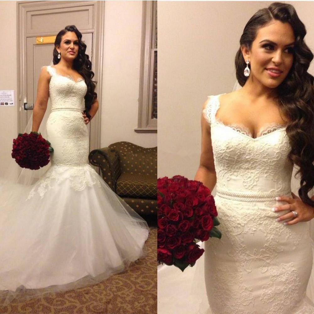 Venta al por mayor tirantes vestido novia-Compre online los mejores ...