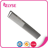 Home use Professional Salon make your own hair comb