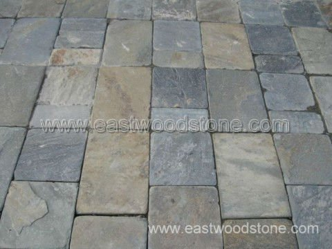 Landscape Stones Lowes In Brick Stone