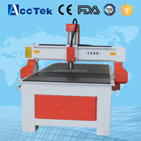 Economic cost best price wood door making machine cnc router machine