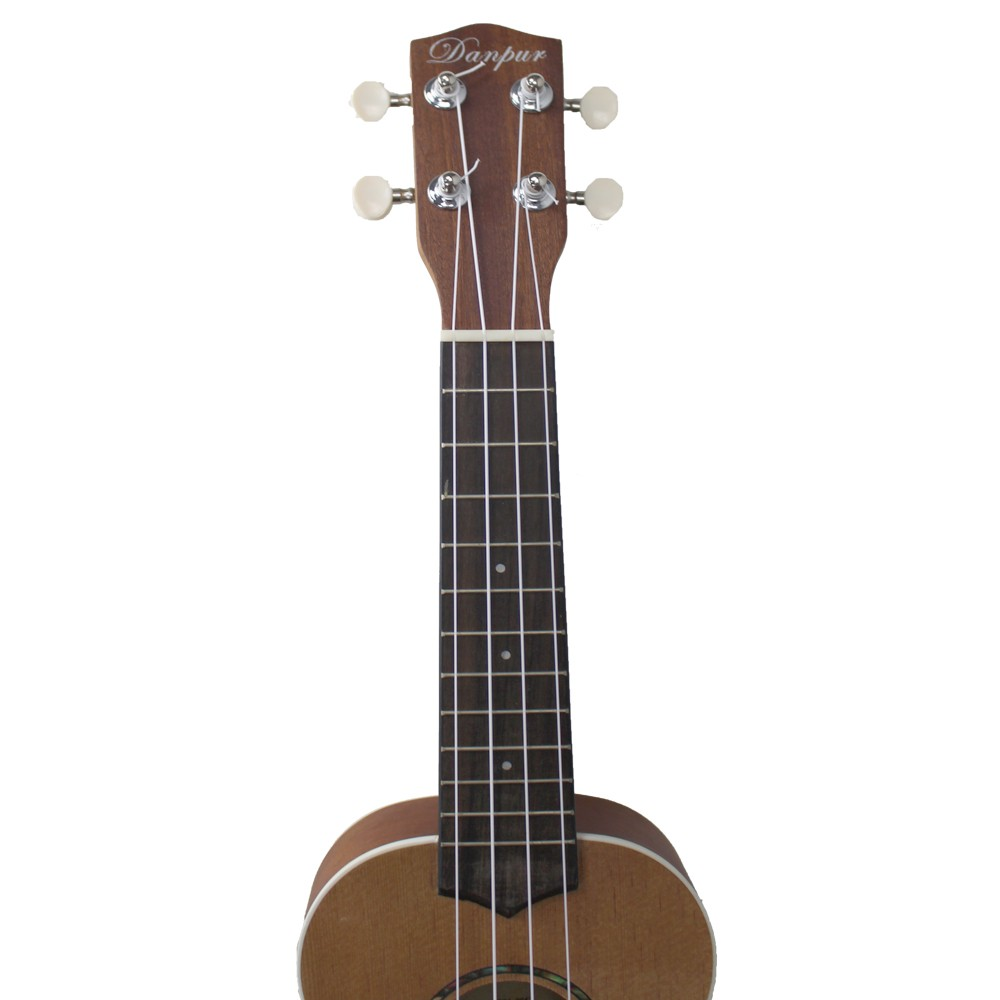 Cheap Import Guitars Acoustic Guitar Ukulele - Buy Ukulele ...