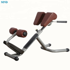 Hyperextension home gym hyperextension home gym suppliers and