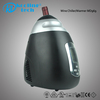 China Kegerator Plastic Portable Wine Thermoelectric Cooler Warmer