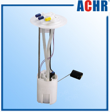 Fuel pump _OE:BAC 9350 C for FORD