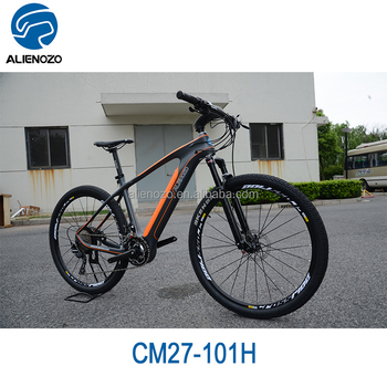 Adult Electric Motorcycle Ebike Askmy E Bicycle,Electric Bike 2018 ...