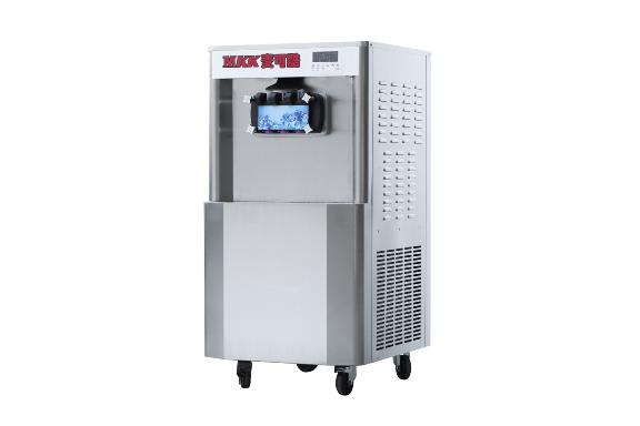 recipe: electro freeze slush machine for sale [29]